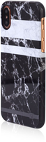 Uunique iPhone XS/X Marble Print Case