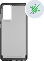 GEAR4 Galaxy Note 20 D3O Wembley Case