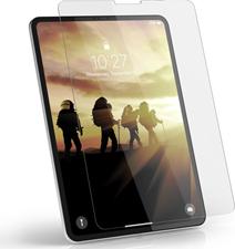 UAG iPad Pro 11 Glass Screen Protector