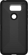 Speck LG V35 Presidio Grip Case