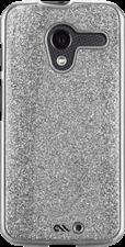 Case-Mate Motorola Moto X Glimmer Case