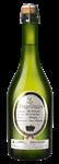 Philippe Dandurand Wines Sieur D'Arques Le Proprietaire 750ml