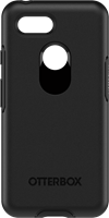 OtterBox Pixel 3 Symmetry Case