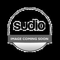 Sudio Nio Open Fit True Wireless Earbuds