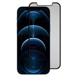 Gadget Guard - Black Ice Flex Screen Protector For Apple Iphone 12 Pro Max - Clear