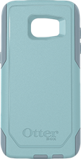 OtterBox Galaxy S7 edge Commuter Case