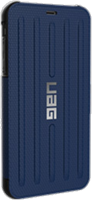 UAG iPhone XS MAX Metropolis Folio Case