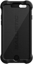 Ballistic iPhone 6/6s Tough Jacket Maxx Case