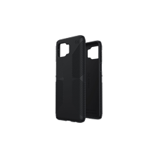 Speck Presidio Exotech Grip Cases for motorola one 5G