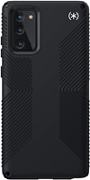 Speck Galaxy Note20 5G Presidio2 Grip Case