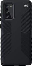 Speck Galaxy Note20 5G Presidio2 Grip Case