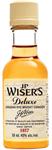 Corby Spirit & Wine J.P. Wiser's Deluxe 50ml