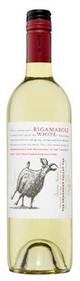 Mark Anthony Group Rigamarole White VQA 750ml