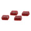 Product image of Sour Black Cherry - Pure Sunfarms - Gummies