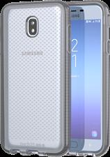 Tech21 Galaxy J7 2018/J7 Refine/J7v 2nd Gen/J7 Star Evo Check Case