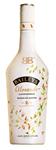 Diageo Canada Baileys Almande Almond 750ml