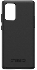OtterBox Galaxy Note20 Symmetry Case