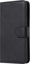 Samsung Galaxy S10 Lite Base Folio Exec Wallet Case