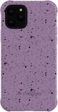 Axessorize Inc. Axessorize - iPhone 11 Pro Mellow Case