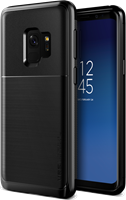 VRS DESIGN Galaxy S9+ High Pro Shield