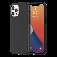 Incipio iPhone 12 Pro Max Grip Case