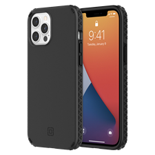 Incipio iPhone 12 Pro Max Grip Case