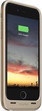 Mophie iPhone 6/6s 2750mAh Juice Pack Air Case