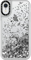 Casetify iPhone XR Glitter Case