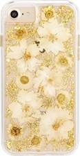 Case-Mate iPhone SE (2020)/8/7/6s/6 Karat Petals Case
