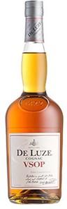 Russian Standard De Luze Cognac Vsop 750ml
