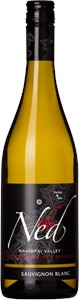 Authentic Wine & Spirits The Ned Sauvignon Blanc 750ml