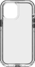 LifeProof iPhone 12 Pro Max Next Case