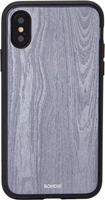 Bondir iPhone XS Max Bondir Clear Coat Case