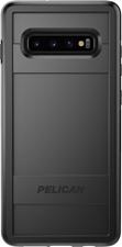 Pelican Galaxy S10+ Protector Case