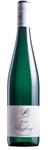 Select Wines & Spirits Dr Loosen Riesling 750ml