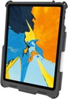 RAM Mounts iPad Pro 11 (2020) (4th Gen) RAM GDS Intelliskin Mount