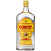 Diageo Canada Gordon's London Dry Gin 1140ml
