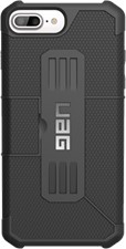 UAG iPhone 8/7/6s Plus Metropolis Folio Wallet Case