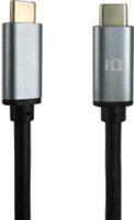 iQ USB Type-C Extension Cable 1.0M