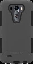 Trident LG G3 Aegis Case
