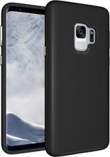 Blu Element Galaxy S9 Armour 2X