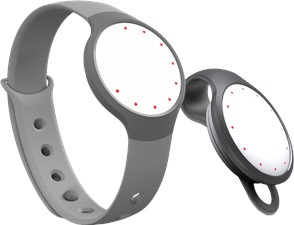 Misfit Flash Wearable Activity Monitor