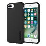 Incipio iPhone 8/7/6s/6 Plus DualPro Case