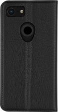 Case-Mate Google Pixel 3 XL Wallet Folio Case