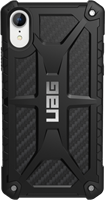 UAG iPhone XR Monarch Case