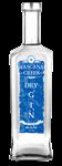 Minhas Sask Ventures Wascana Club Gin 750ml