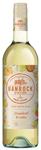 Bacchus Group Banrock Fruit Fusion Tropical Fruits 750ml