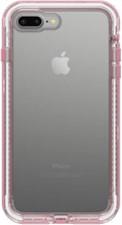 LifeProof iPhone 8 Plus/7 Plus NEXT Case