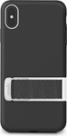 Moshi iPhone XS/X Capto Case