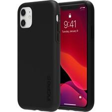 Incipio iPhone 11 Dualpro Case